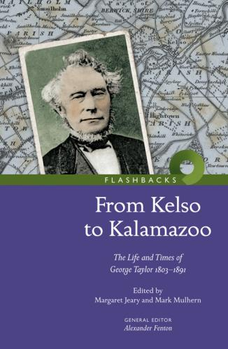 From Kelso to Kalamazoo